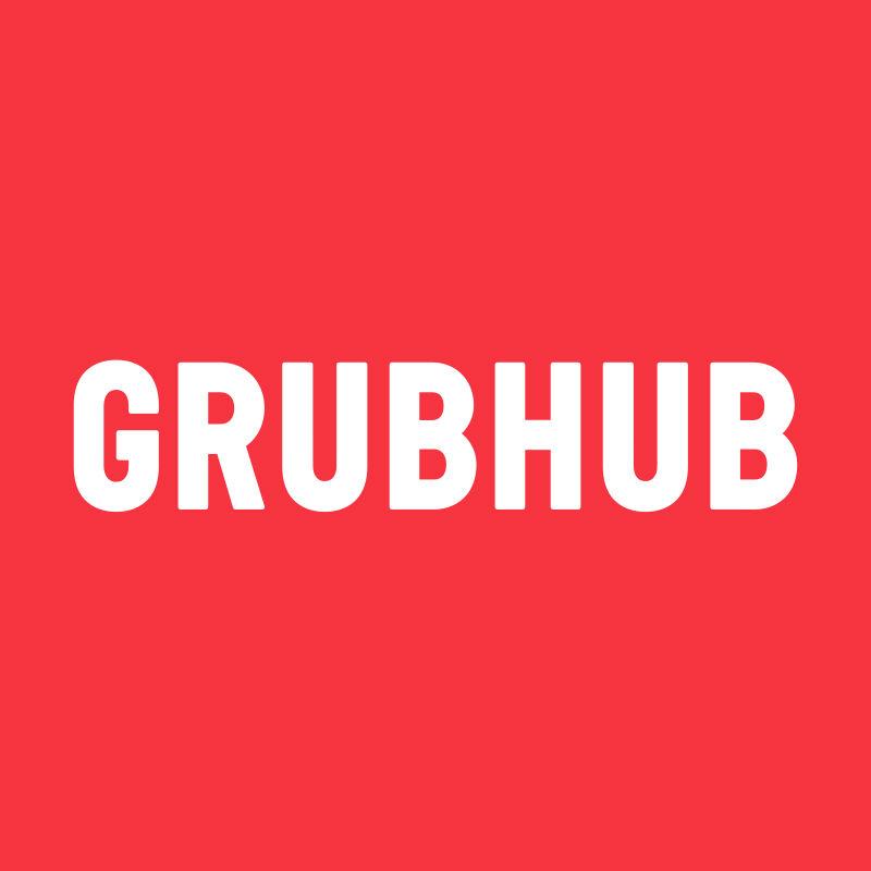https://www.twistedkitchen.com/wp-content/uploads/2020/02/grubhub-logo.jpg